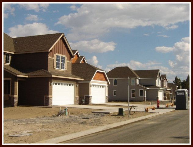 Bend.Subdivision.95_Units_pic_1