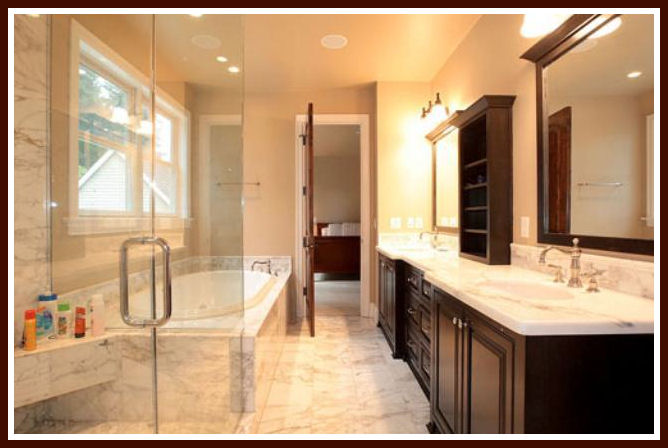 West_Hills_-_Master_Bath.WEB