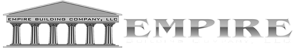 Empire Building Company Logo